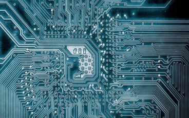 如何吧项目实现在FPGA芯片中