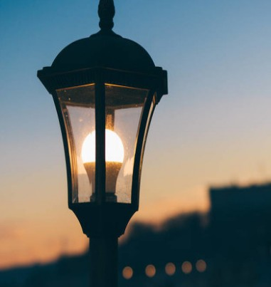 LED灯杆屏应用迎来市场发展新机遇