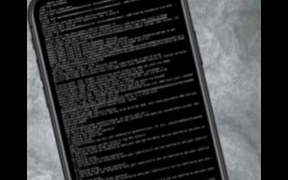 苹果将向安全研究人员提供对黑客友好的iPhone