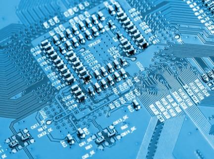 FPGA全球市场规模正稳步增长