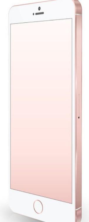 iPhone12系列不支持120Hz刷新率,苹果为什么要这样做?