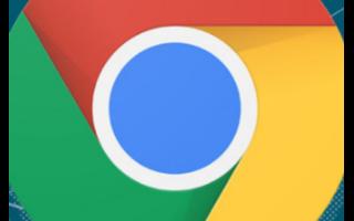 Google的Chrome 85现已推出,具有许多与标签相关的改进功能