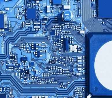 威盛将芯片组技术卖给兆芯,已全力转进AIoT战场