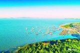 南京地理所等用卫星遥感高时空监测捕捉太湖二氧化碳...