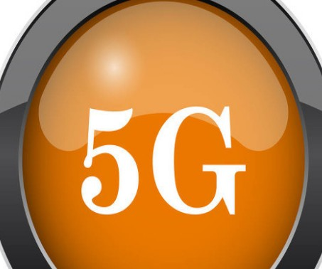 爱立信Cloud RAN解决方案,助力5G大规模...
