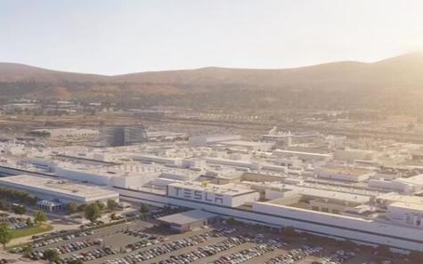 臺積電第六代CoWoS先進封裝技術有望2023年投產;中科大研制出新型硫化物高效光催化劑…