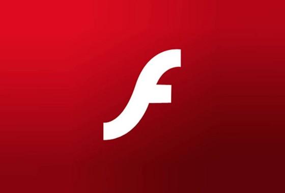 微软指出:Microsoft Edge都将停止对Adobe Flash Player的支持