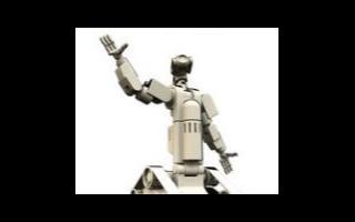 我们离实体机器人有多近