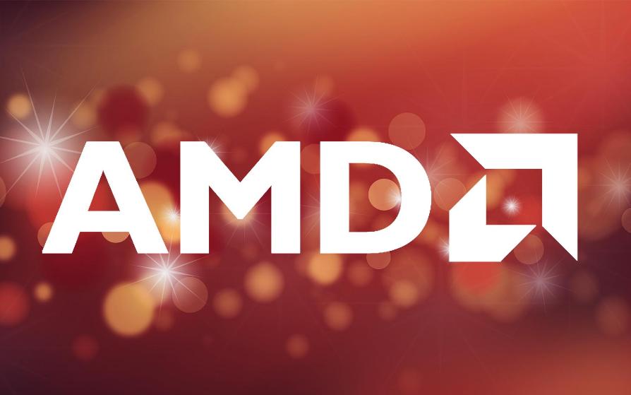 官宣!AMD確認350億美元收購Xilinx,2021年底完成!