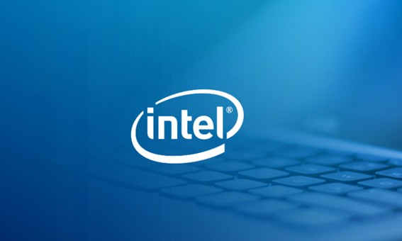 Intel開始在Linux顯卡驅動中增加對于Alder Lake的支持
