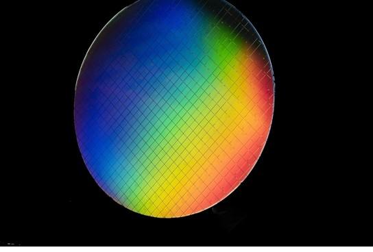 紫光集团将帮助中国移动成为专业的eSIM物联网解决方案提供商