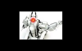 如何训练机器人学习新技能