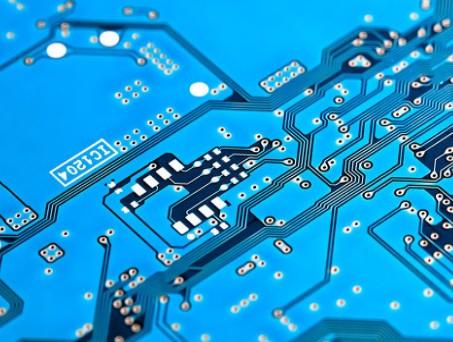 AMD收购赛灵思,今年下半年的第四个高额半导体并购案