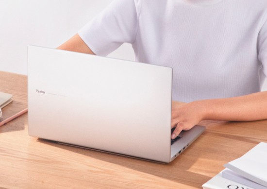 RedmiBook 14二代搭载英特尔第十代酷睿i3-1005G1处理器