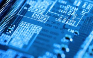 如何使用Quartus II开发环境和EDA实验箱实现分频器的设计