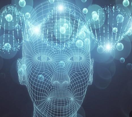 AI应该获得道德意识吗