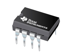 INA106差分放大器的性能特性及应用优势