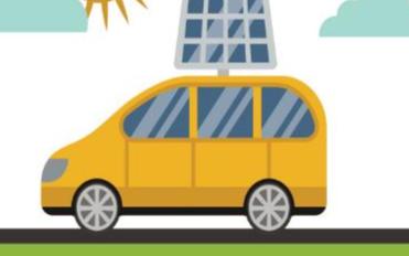 """新能源车企在科创板 """"零"""" 的记录,或将由恒大打破"""