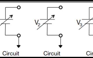 吉时利2231A-001型电源的的测试测量仪器方案