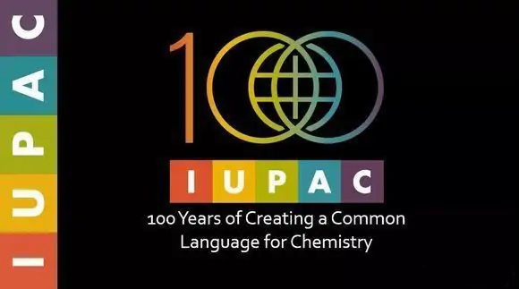 化学领域十大新兴技术榜单发布,我国引领两项