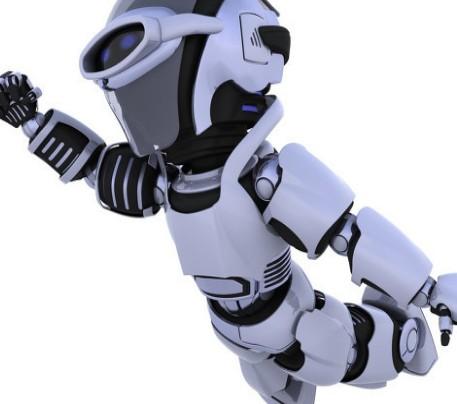 扫地机器人的选购建议