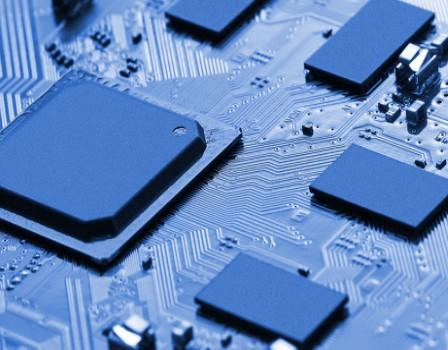 魏少军:我国集成电路细分产品领域的增长情况不平衡