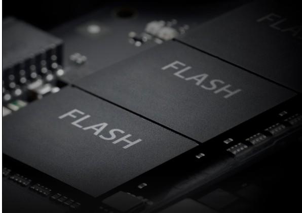 SK海力士将收购Intel部件和晶圆以及在中国大连的闪存工厂
