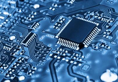 零跑汽车正式发布国产化车规级AI智能驾驶芯片