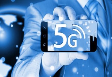 我国三大运营商将如何推动5G消息进一步落地?