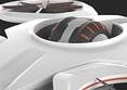 无人机的分类和植保无人机动力系统的组成与特点分析