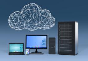 安全是运营商云服务最大优势,运营商政务云如何服务...