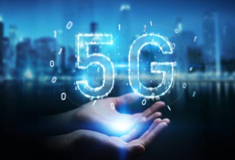 人们正处于5G时代的边缘,它将为现有应用带来新功能