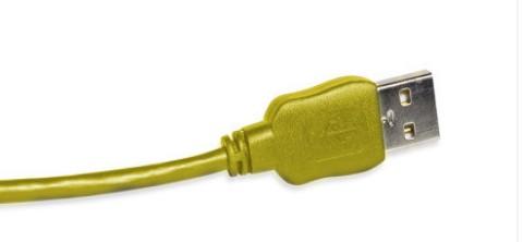 USB4设备路由器如何用于AI加速?
