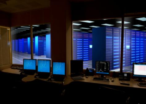 如何为云计算和数据中心提供电源保障?