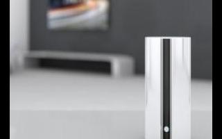 Omdia发布了几款新的智能音箱、Ring安全设...