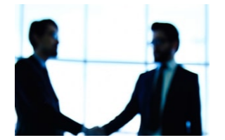 YBF Sydney宣布AerVision Technologies将加入其PropTech Hub的早期公司