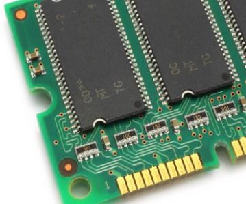 新华三公司下个月将正式发布路由交换机400G芯片