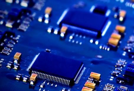 8吋晶圆代工需求强劲,联电将扩大营运规模