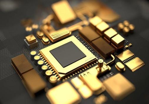 骁龙新款芯片曝光,频率提升到3.2GHz