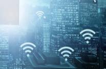 新兴技术推动产业园区逐渐实现智慧化,须满足哪几点要求