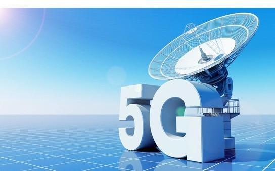如何按照部署移动网络从2G、3G到4G适度超前的原则?