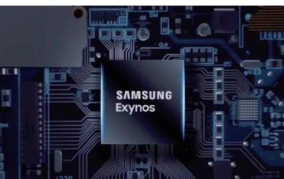 三星研发推出两款新的高端Exynos芯片组