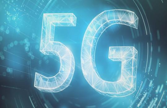 高通携手合作伙伴,将印度推出独立的5G网络基础设施和服务