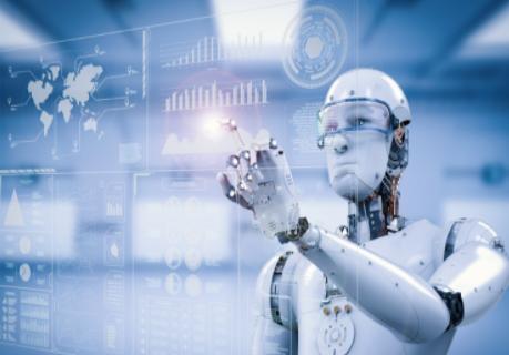 中国蝉联世界最大机器人市场,发展增速无人可比