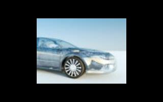 特斯拉Model Y有望比预期更早地在欧洲交付新车