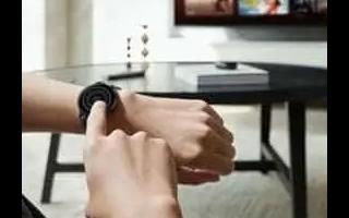 OPPO正式进入智能电视市场