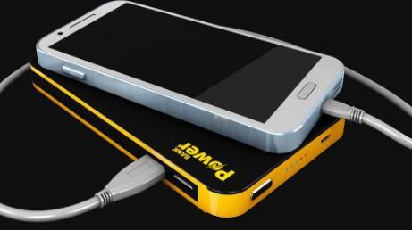 iPhone12系列专用MagSafe手机壳发布