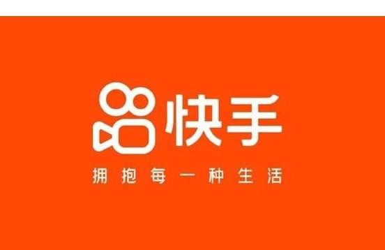 预计到2022年,AR/VR应用会在中国成为一种...