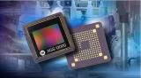 安森美半导体XGS图像传感器将在AI应用中大显身...