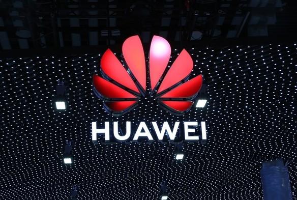 华为发布业界首个5G软PLC(可编程逻辑控制器)...